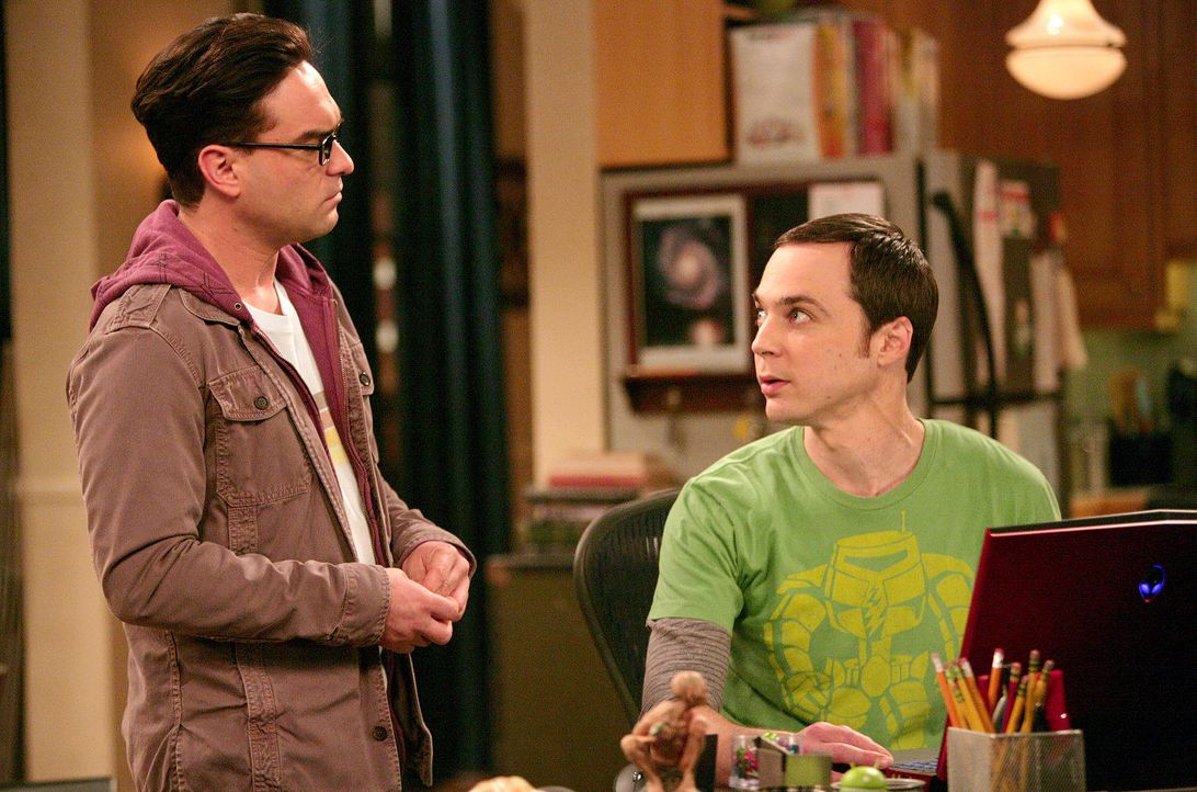 the-big-bang-theory-stf04-epi19-04-warner-bros-televisionjpg 1536 x 1016 - Bildquelle: Warner Bros. Television