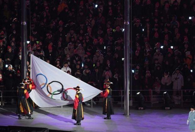 IOC-Mitglieder sollen über ihre Stimme verhandelt haben