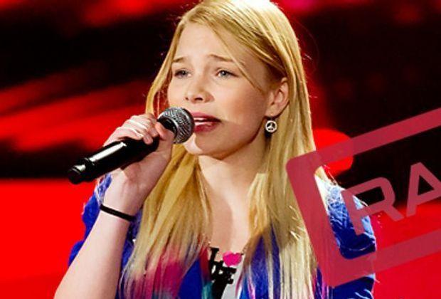 VoiceKids-RAUS-Emma-620-250
