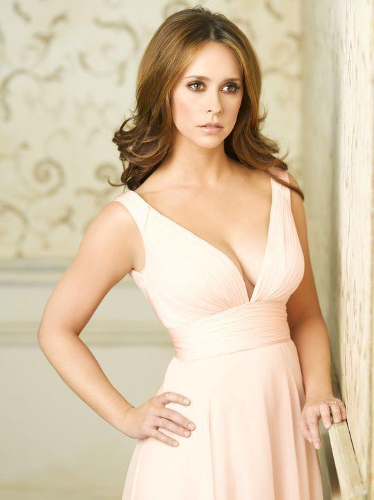 (3. Staffel) - Die hübsche Antiquitätenhändlerin Melinda Gordon (Jennifer Love Hewitt) ist mit einer besonderen Fähigkeit gesegnet: sie hat die Gabe... - Bildquelle: ABC Studios