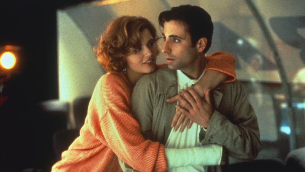 Hero - Ein ganz normaler Held - Bildquelle: 1992 Columbia Pictures Industries, Inc. All Rights Reserved.
