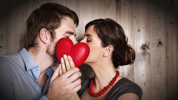Männer verstehen: Tipps für eine glückliche Beziehung