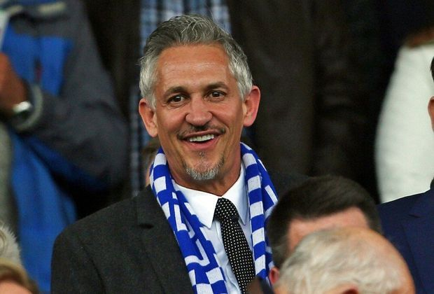 Bundesliga: Lineker hält die 50+1-Regel für sinnvoll