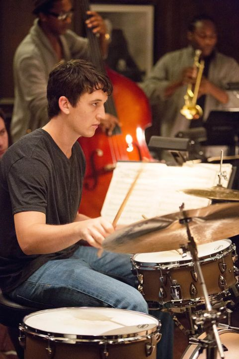 Whiplash-10-Sony-Pictures-Releasing-GmbH