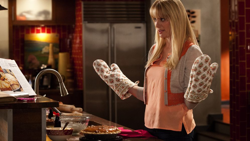 Drop dead diva zuhause sixx for Drop dead diva episode guide