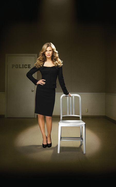 (3. Staffel) - Hat geschäftlich und auch privat mit einigen Herausforderungen zu kämpfen: Deputy Chief Brenda Johnson (Kyra Sedgwick) ... - Bildquelle: Warner Brothers