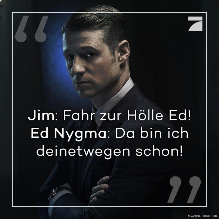 jim_ed_19_1