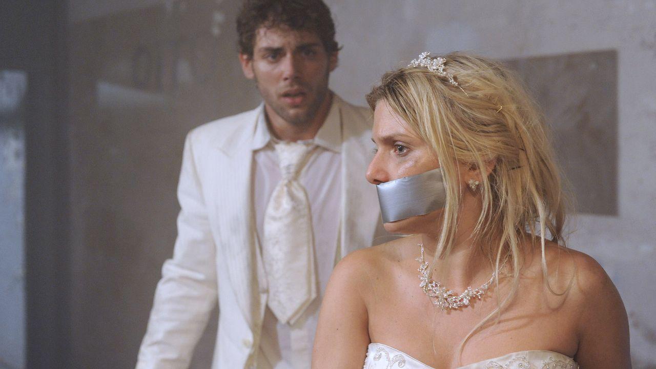 Anna-und-die-Liebe-Folge-314-04-Sat1-Claudius-Pflug - Bildquelle: SAT.1/Claudius Pflug