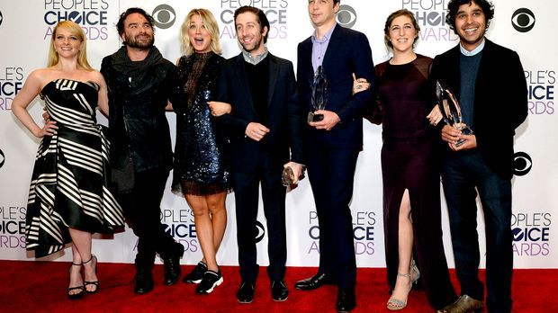 PCA-Big-Bang-Theory-Cast-160106-getty-AFP