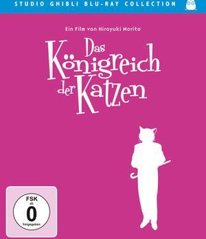 DasKoenigreichDerKatzen_Blu-Ray_SCH_VS6440635018411636570