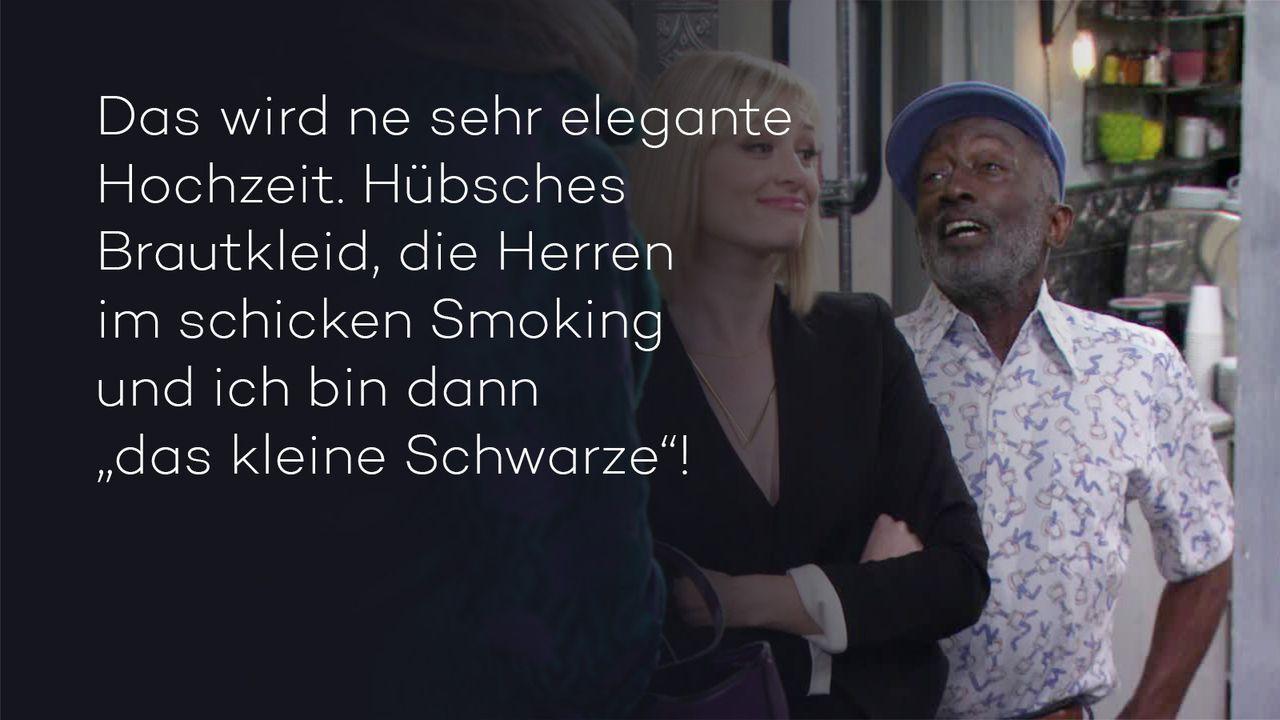 S04E22_01