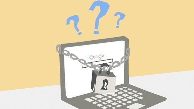 Welcher_Browser_ist_der_sicherste