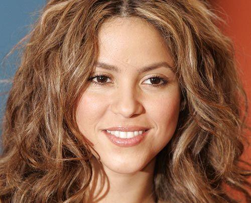 Galerie Shakira | Frühstücksfernsehen | Ratgeber & Magazine - Bildquelle: dpa