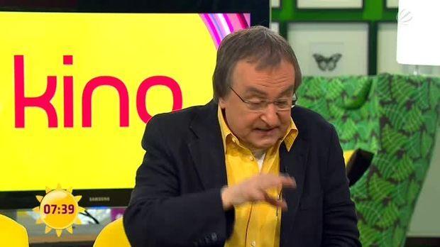 1, 2, 3 Zack Pönack