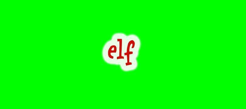 Buddy - Der Weihnachtself - Buddy - Der Weihnachtself - Logo ... - Bildquelle...