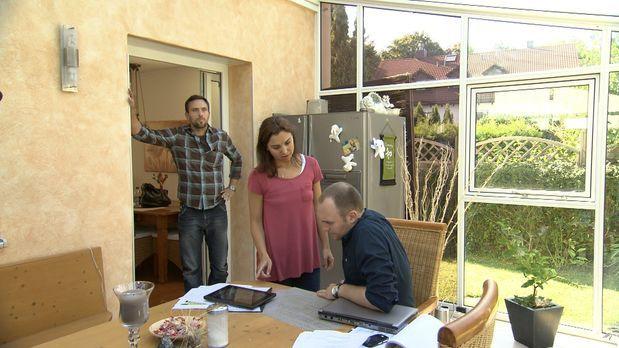 Nackt frau duenen heimlich gefilmt images 34