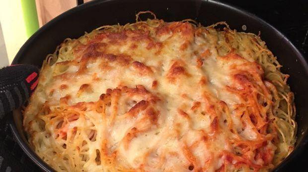 ffs-rezept-spaghetti-torte