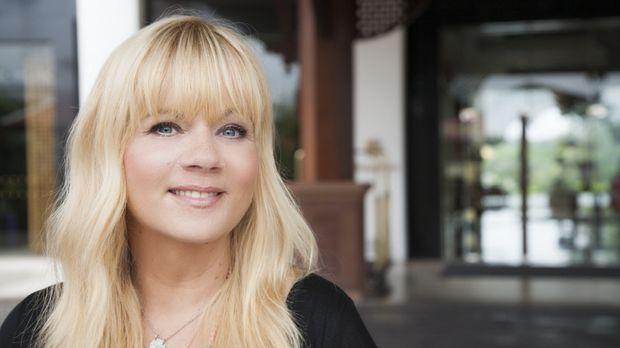 Julia Leischiks Mission: Verschwundene Menschen wiederzufinden und lange Zeit...
