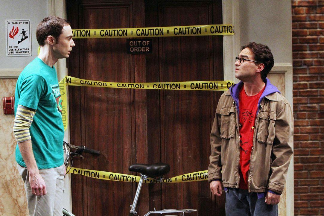 the-big-bang-theory-stf04-epi05-04-warner-bros-televisionjpg 1536 x 1024 - Bildquelle: Warner Bros. Television