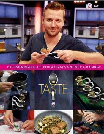 Cover-Taste-Siegerbuch_final