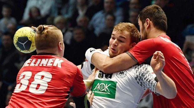 Handball_Laenderspie_52106080