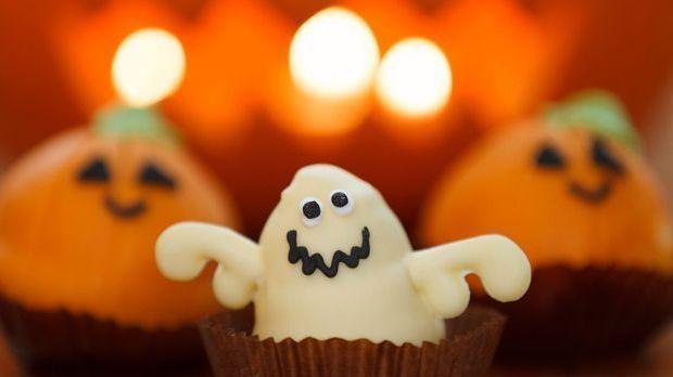 Halloween-Fingerfood-pixaba
