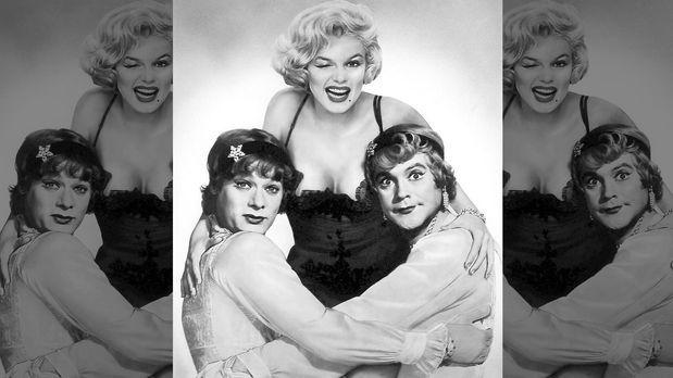 showgirls spielen