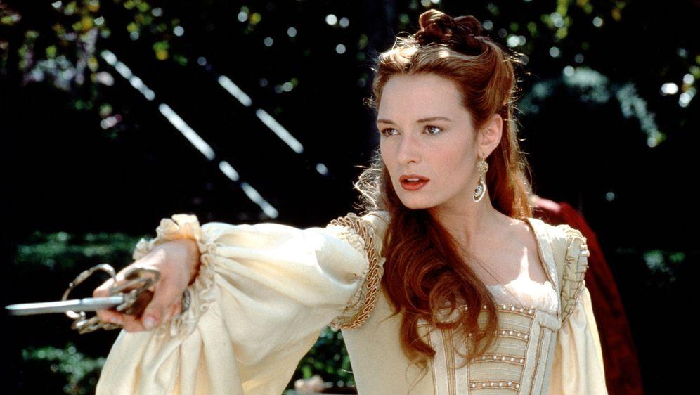 Dangerous Beauty - Die Kurtisane von Venedig - Bildquelle: Warner Bros.