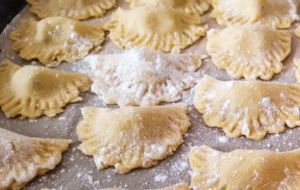 S1_Artikel lang_Profi-Tipp Roter Pastateig_The Taste_Bild 3_Pixabay