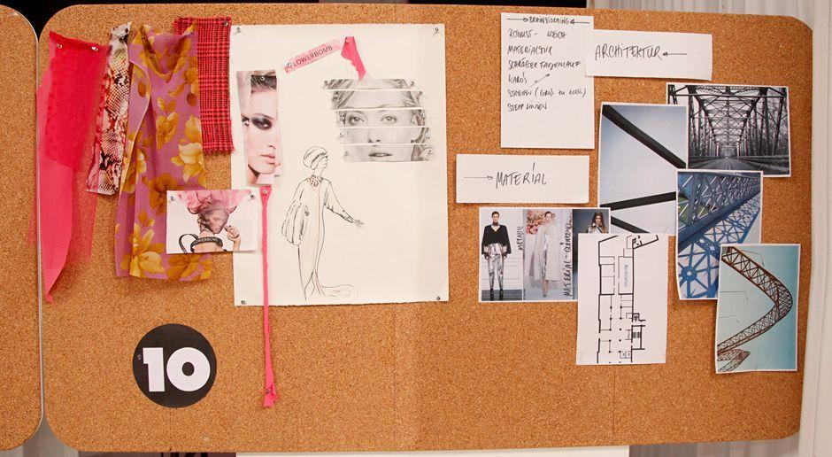 Fashion-Hero-Epi02-Vorab-02-ProSieben-Richard-Huebner