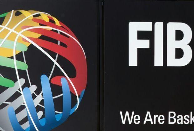 euroleague 2019 ergebnisse