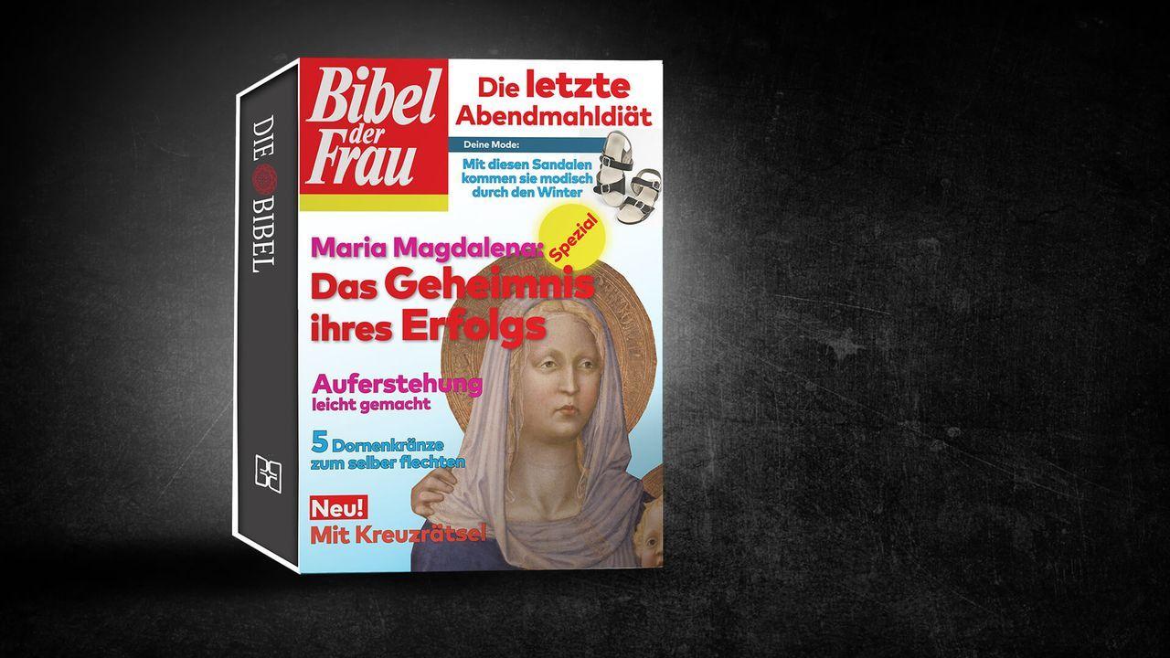 CHG_Bibelfrau_Cover