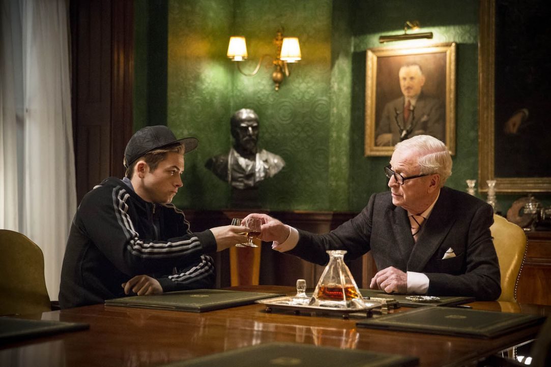 Kingsman-The-Secret-Service-10-Twentieth-Century-Fox