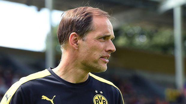 Thomas-Tuchel-Borussia-Dortmund-Transfers