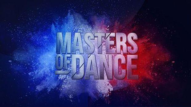 Masters Of Dance Patrox