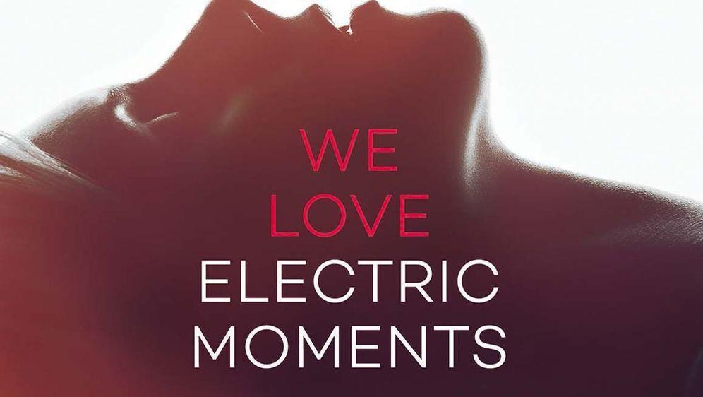 WE LOVE  - Bildquelle: @Universal Music