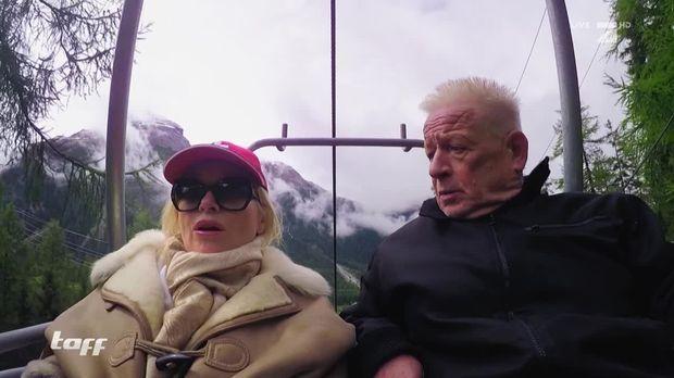 Beste dating-app für senioren über 60