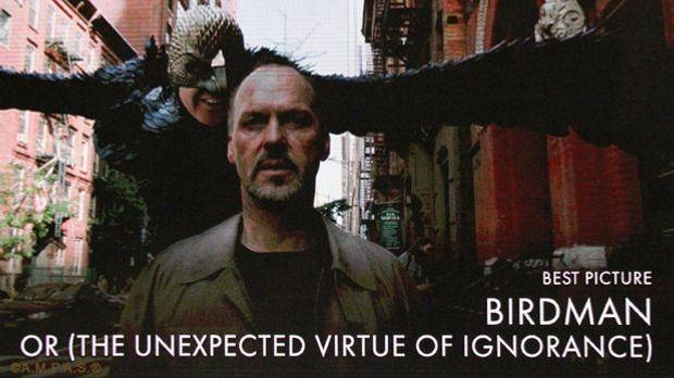 Oscar-Bester-Film-Birdman-STAGE