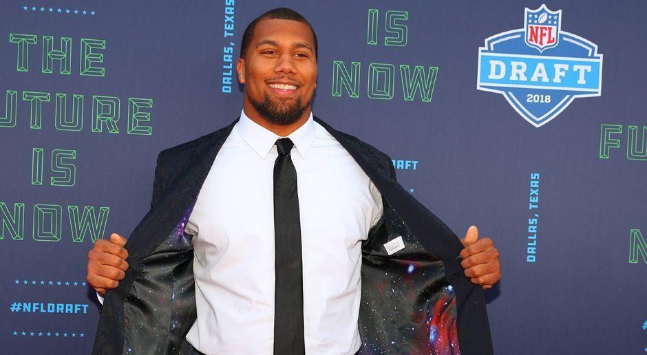 Gewinner: Denver Broncos - Bildquelle: imago/Icon SMI