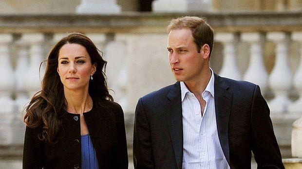 The Royals Ganze Folgen Deutsch