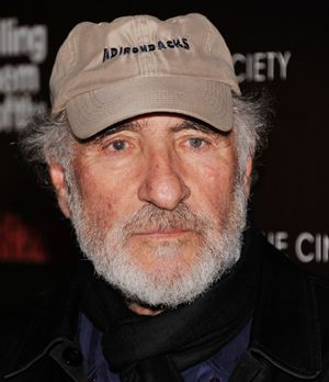 Judd-Hirsch-12-11-26-getty-AFP-300x348 - Bildquelle: getty-AFP