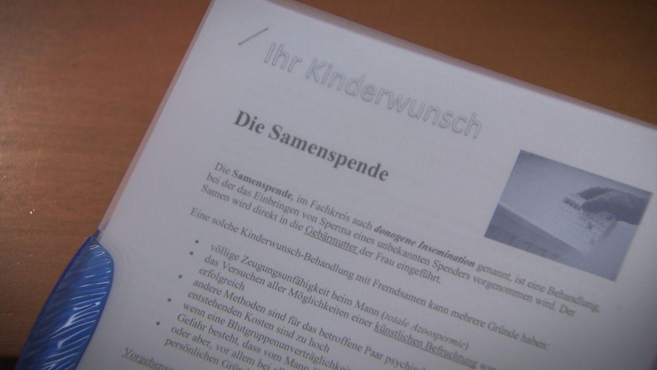 Der-Nachfolger_Foto10 - Bildquelle: SAT.1