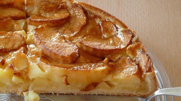 apple-pie-6007_1920