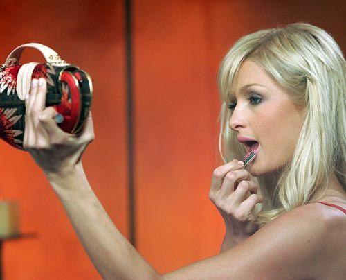 Bildergalerie Paris Hilton | Frühstücksfernsehen | Ratgeber & Magazine - Bildquelle: AFP