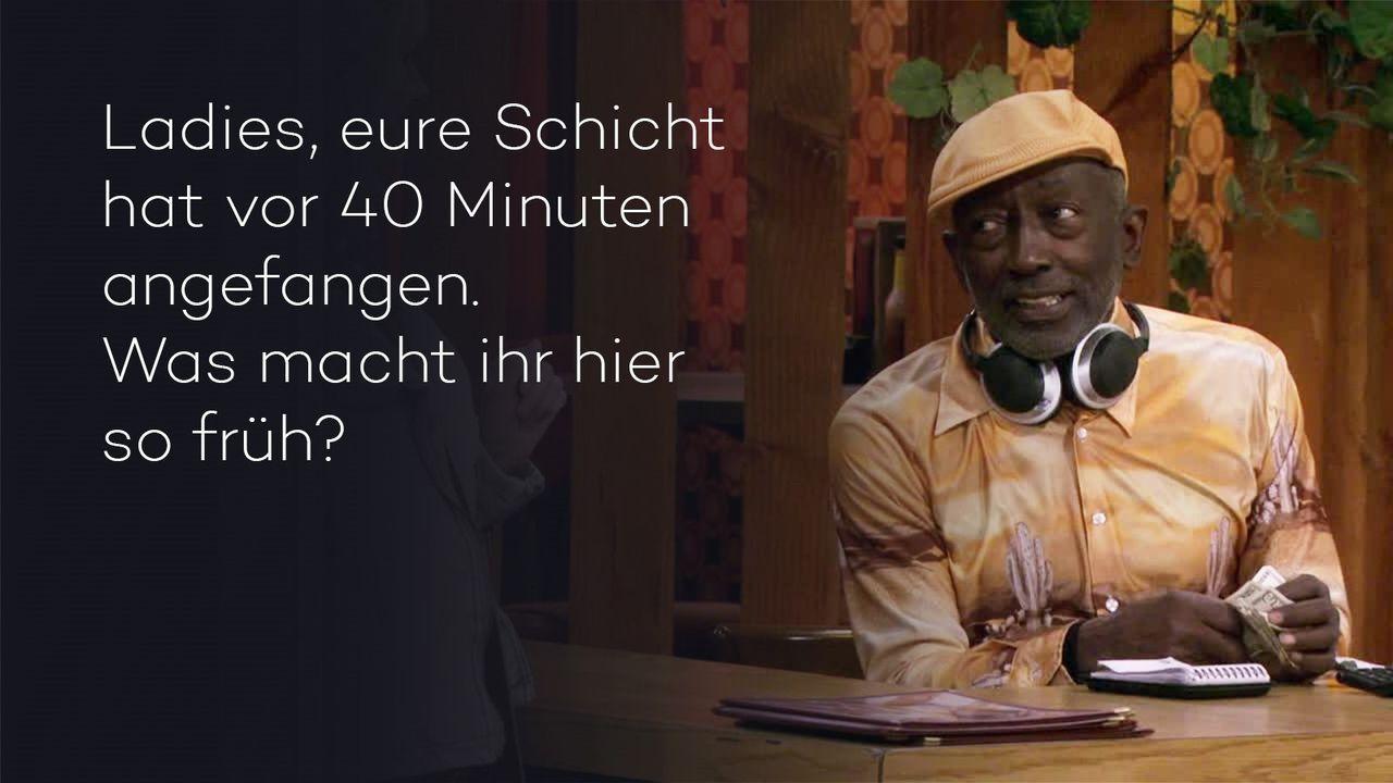 S04E12_01