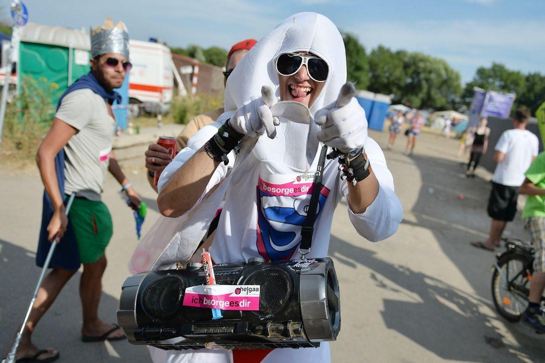 MELT-festival-13-07-19-5-dpa.jpg 2100 x 1398 - Bildquelle: dpa