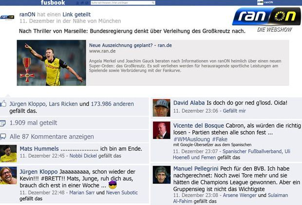 fussbook_teaser_grosskreutz