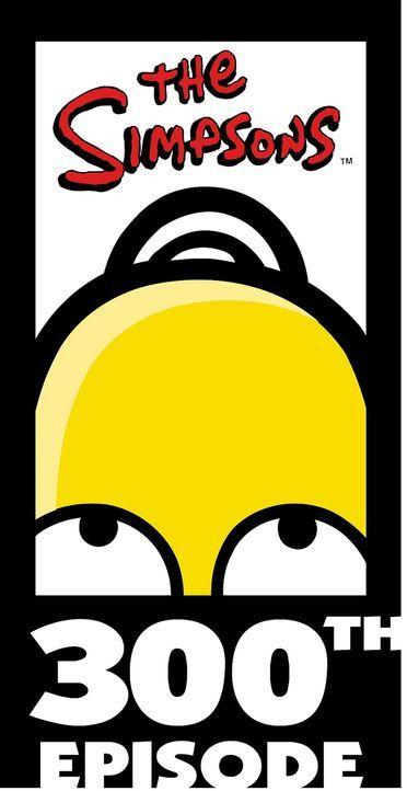 (14. Staffel) - Homer und seine Familie treiben ihr Unwesen bereits seit 300 Folgen ... - Bildquelle: und TM Twentieth Century Fox Film Corporation - Alle Rechte vorbehalten