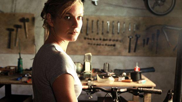 Im Grunde ist Cornelias (Lisa Martinek) Leben vollkommen in Ordnung. Die 32-J...