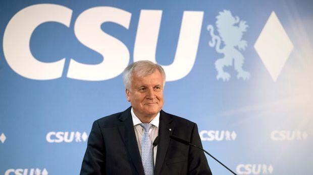 Seehofer_CSU